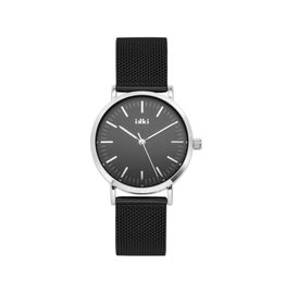 iKKi Horloges Ikki HY-06
