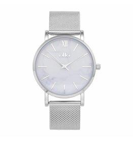 iKKi Horloges Ikki VS-01