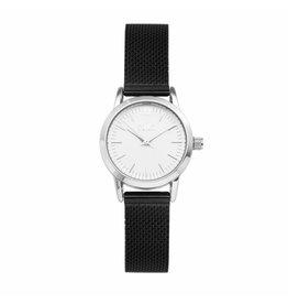 iKKi Horloges Ikki ZA-05
