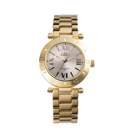 iKKi Horloges Ikki D10M