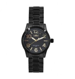 iKKi Horloges Ikki LA-07