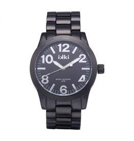 iKKi Horloges Ikki LA-05