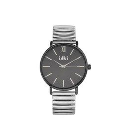 iKKi Horloges Ikki IN-05