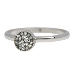 iXXXi Jewelry IXXXI Jewelry Vulring Cup Stones 2 mm