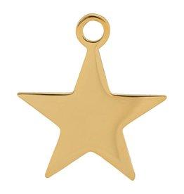 iXXXi Jewelry iXXXi Jewelry Charms Star