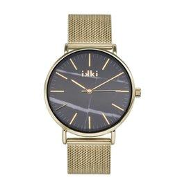 iKKi Horloges Ikki AM-03