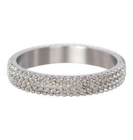 iXXXi Jewelry IXXXI Jewelry Vulring Caviar 4 mm