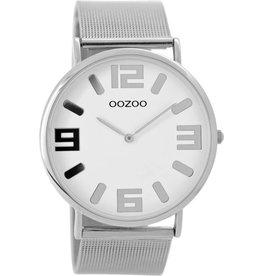Oozoo Timepieces C8880