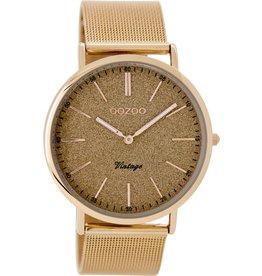 Oozoo Timepieces C8802
