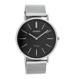 Oozoo Timepieces Oozoo C8815