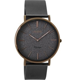 Oozoo Timepieces Oozoo C8862
