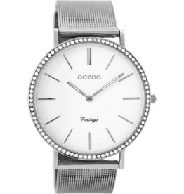 Oozoo Timepieces C8890