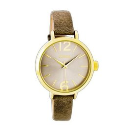 Oozoo Timepieces C7657