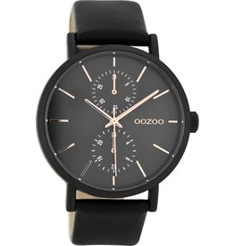 Oozoo Timepieces C8689