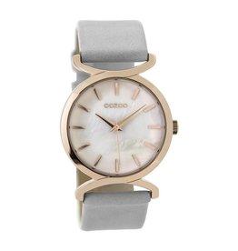 Oozoo Timepieces Oozoo C9528