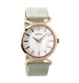 Oozoo Timepieces Oozoo C9527