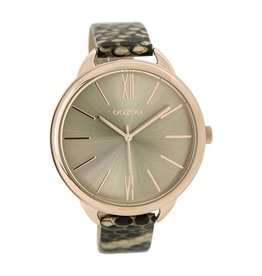 Oozoo Timepieces Oozoo C9513