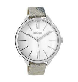 Oozoo Timepieces Oozoo C9511