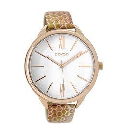 Oozoo Timepieces Oozoo C9510