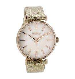 Oozoo Timepieces Oozoo C9536