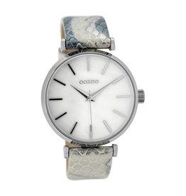 Oozoo Timepieces Oozoo C9535