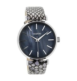 Oozoo Timepieces Oozoo C9538