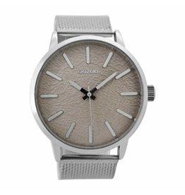 Oozoo Timepieces Oozoo C9230