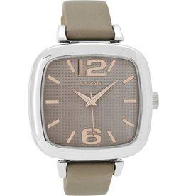 Oozoo Timepieces C9182