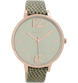 Oozoo Timepieces C9152