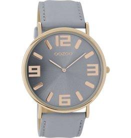 Oozoo Timepieces Oozoo C8848