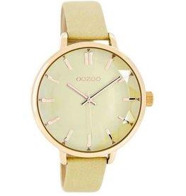 Oozoo Timepieces C7915