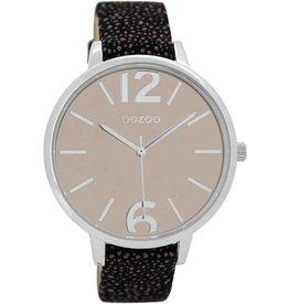 Oozoo Timepieces C9154