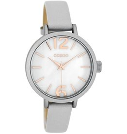 Oozoo Timepieces C8406