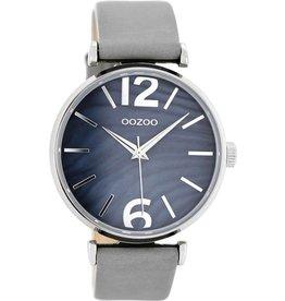 Oozoo Timepieces C8692