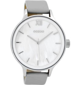 Oozoo Timepieces C8601