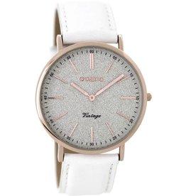 Oozoo Timepieces C8191