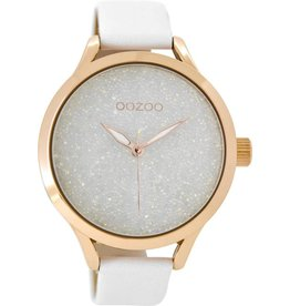 Oozoo Timepieces C8900