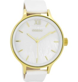 Oozoo Timepieces C8600