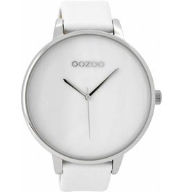 Oozoo Timepieces C8920