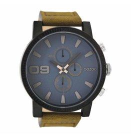 Oozoo Timepieces C9030