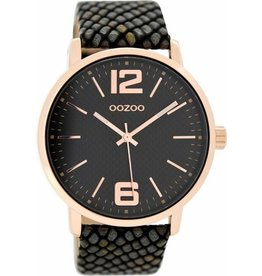 Oozoo Timepieces C8934