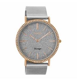Oozoo Timepieces C8892