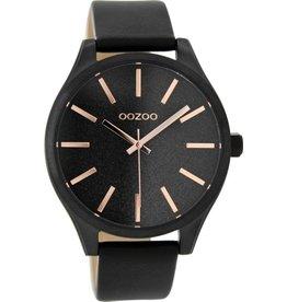 Oozoo Timepieces C8909