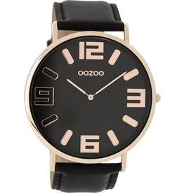 Oozoo Timepieces C8858