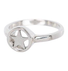 iXXXi Steel iXXXi Steel Ring Lieke IXR011