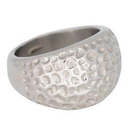 iXXXi Steel iXXXi Steel Ring Kate IXR020