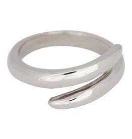 iXXXi Steel iXXXi Steel Ring Vera IXR019