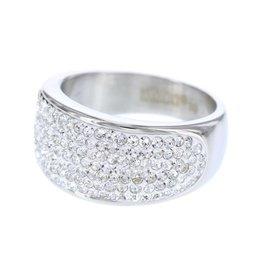 iXXXi Steel iXXXi Steel Ring Pamela IXR023