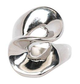 iXXXi Steel iXXXi Steel Ring Lisa IXR007