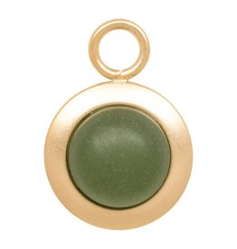 iXXXi Jewelry iXXXi Jewelry Charms Matt olivina